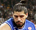 фото: euroleague.net